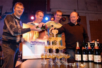 Dealer-evenement_prijswinnaar-dealer-evenement